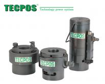 HYDRAULIC JACKS(Bolt Tensioners)